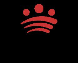 logo_diputacion_color_001